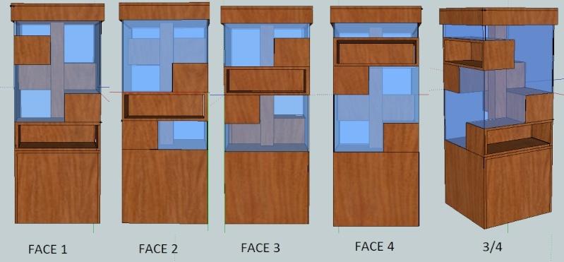 prototype d 39 aquarium. Black Bedroom Furniture Sets. Home Design Ideas