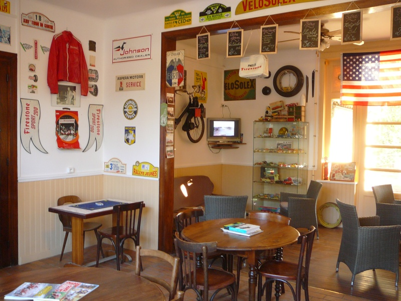 garage cafe ouve wirquin 62 pdc