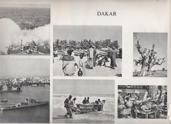 dakar-11.jpg