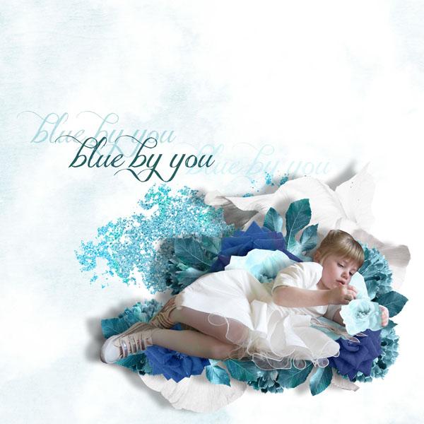 http://i46.servimg.com/u/f46/12/76/48/76/blueby10.jpg