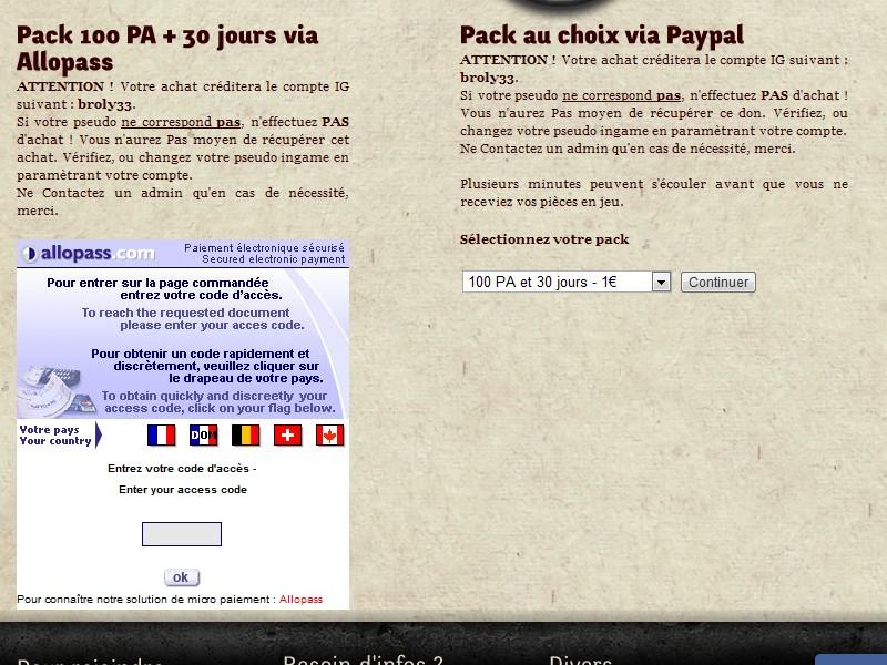 patmax10.jpg