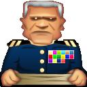 Barangay Captain
