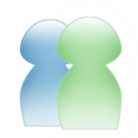 ECHANGEZ VOS ADRESSES MSN par regions