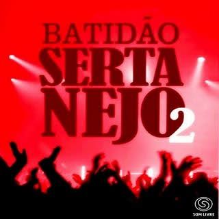 Batidão Sertanejo - Vol. 2 (2011)