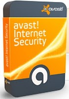 Avast Internet Security 5.1.889 PT-BR com Licensa