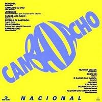 Cambalacho - Nacional