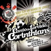 Canto da Torcida - Corinthians