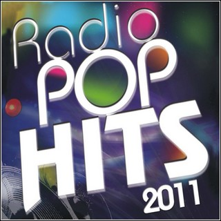 Radio Pop Hits 2011 – Som Livre