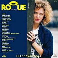 Roque Santeiro - Internacional