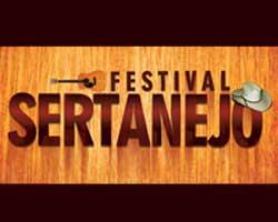 Festival Sertanejo – Victor e Leo & Jorge e Mateus