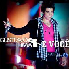 Gusttavo Lima E Você - Ao Vivo (2011)