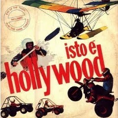 Isto é Hollywood (1982)