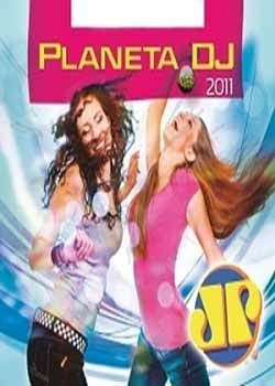 Jovem Pan – Planeta DJ 2011