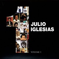 Julio Iglesias - Volume 1 (2011)