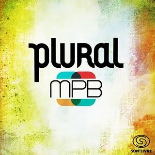 Plural MPB