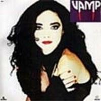 Vamp - Nacional
