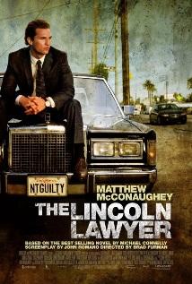 O Poder e a Lei (Dublado)