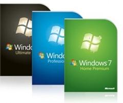 Windows 7 PT-BR (Todas as Versões – X86 X64)
