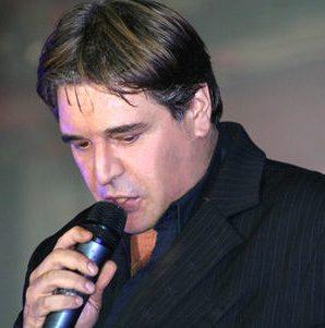 Alain Sebbaha