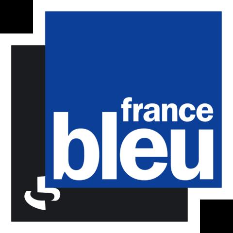 Lien France bleu Provence ICI