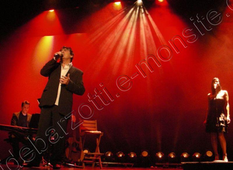 Blog de barzotti83 : Rikounet 83, Concert au Cap d Agde pour l'association humanitaire de Christian Delagrange