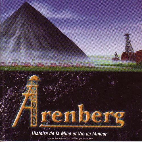 Blog de barzotti83 : Rikounet 83, Arenberg la 100eme