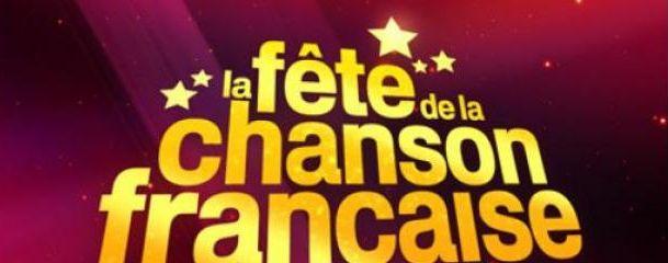 Blog de barzotti83 : Rikounet 83, la fête de la chanson française à l'Olympia