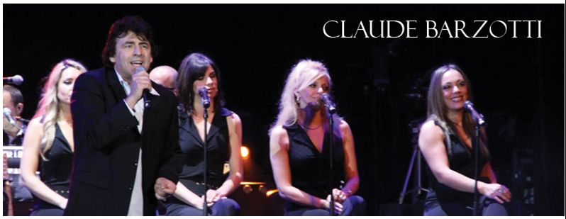 Blog de barzotti83 : Rikounet 83, Les années bonheur spectacle à Beyrouth Biel samedi 21 avril 2012
