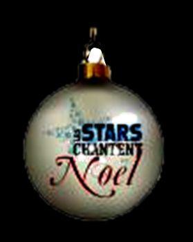 Blog de barzotti83 : Rikounet 83, Repetition au Canada LES STARS CHANTENT NOEL