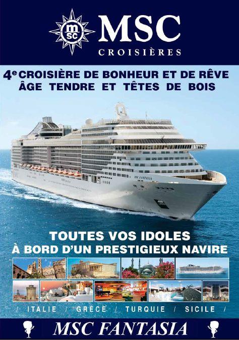 Téléchargement Brochure 4ème croisière Age tendre 28 oct au 7 nov 2012