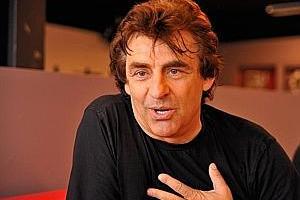 Blog de barzotti83 : Rikounet 83, Christophe Concerts fait encore polémique article de presse