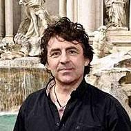 Blog de barzotti83 : Rikounet 83, concert Claude Barzotti Romans sur Isere