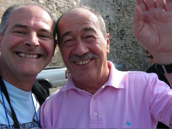 Blog de barzotti83 : Rikounet 83, La croisiere des idoles sur france 3 le 23 janvier 2012 partie 1