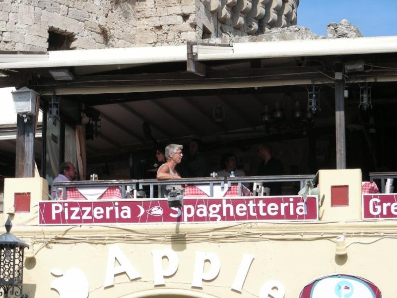Blog de barzotti83 : Rikounet 83, La croisière des idoles sur FR3 extraits de la deuxième partie