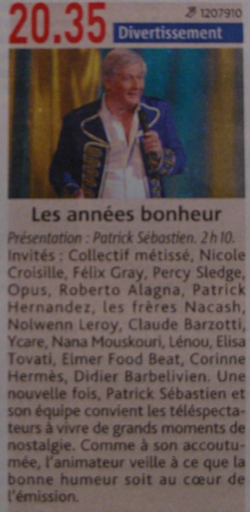 Blog de barzotti83 : Rikounet 83, On repeint la musique avec Claude Barzotti sur France Bleu