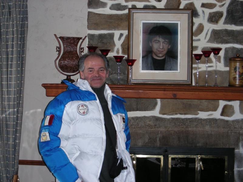 Blog de barzotti83 : Rikounet 83, Nouvelle vidéo de mon voyage au Canada mars 2012
