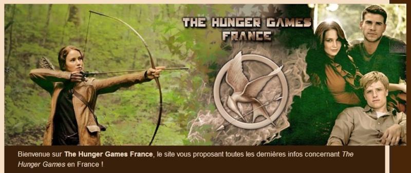 Le site en Français