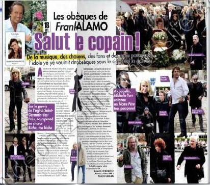 Article ICI PARIS N°3512