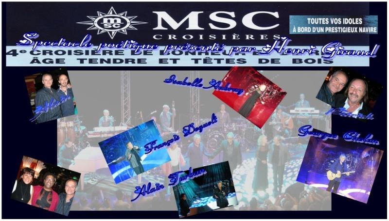 Blog de barzotti83 : Rikounet 83, Croisière MSC Fantasia journée 4 Le Pirée Athenes et l acropole