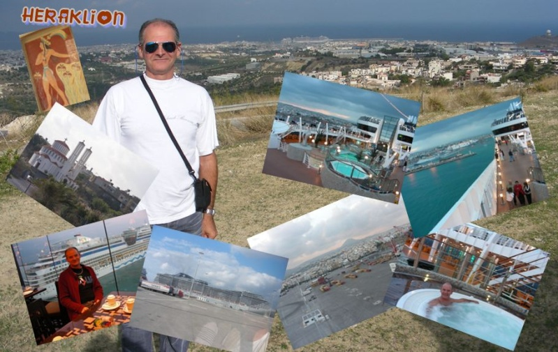 Blog de barzotti83 : Rikounet 83, Croisière MSC FANTASIA journée 5 mercredi 26 octobre 2011