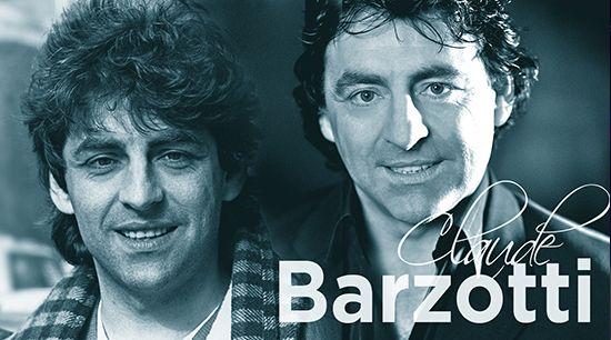 Blog de barzotti83 : Rikounet 83, Le retour de nos idoles EDITION 2013