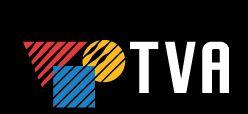 TVA Canada