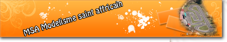 modelisme-saint-affrique