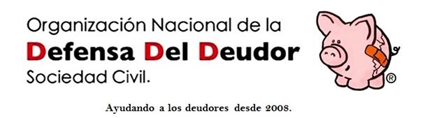 El Blog DDD
