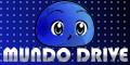 Mundo Drive