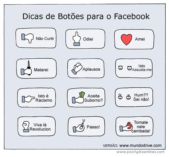 Dicas De Bot  Es Para O Facebook
