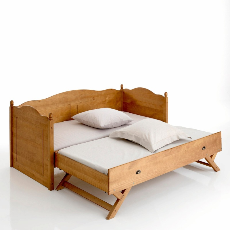 Lit bateau ikea meuble de salon contemporain for Housse tete de lit ikea