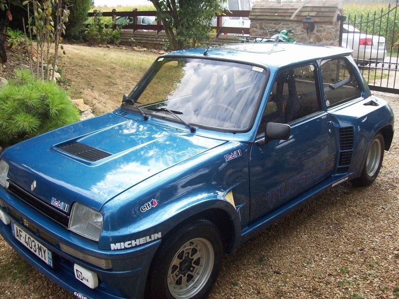 r5 alpine turbo file r5 alpine turbo 2009 05 wikimedia commons renault 5 alpine turbo images. Black Bedroom Furniture Sets. Home Design Ideas