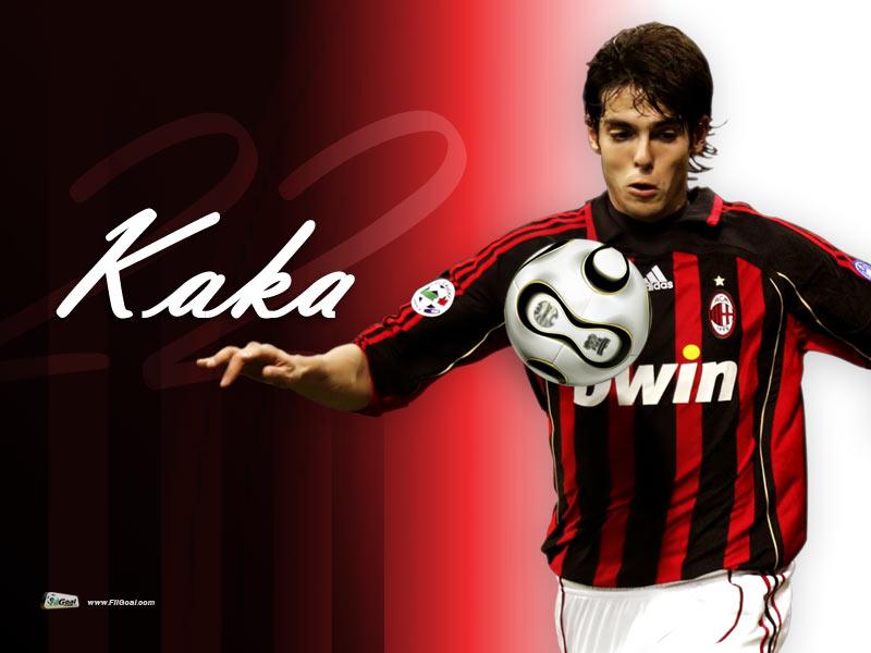 Super Milan