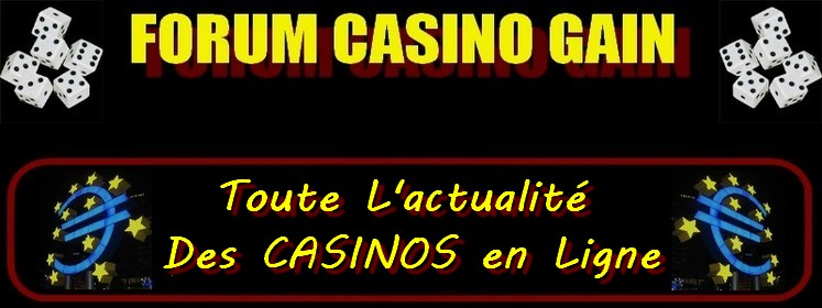 Casinoriva-770.forum-2007.com social networks report